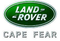 LR Logo Plain