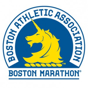 Boston-Marathon-logo