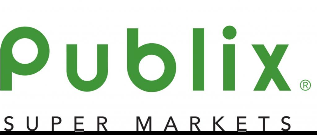 PublixLogo_0